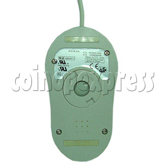 Tel-Mouse 2020