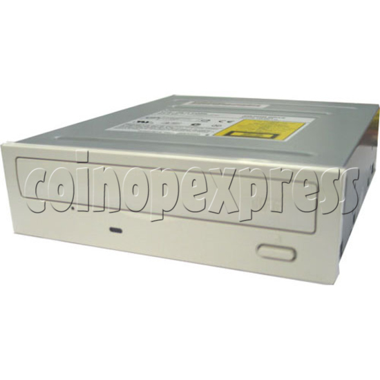 CD-ROM Driver for DDR Machine 20268