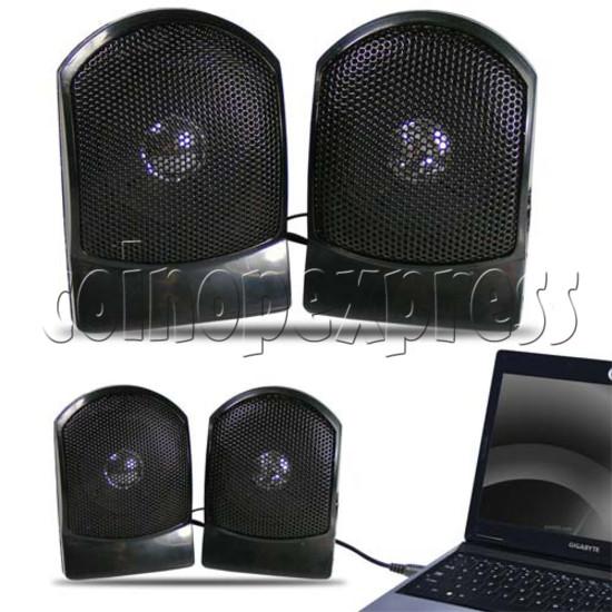 Premium Speaker 20279