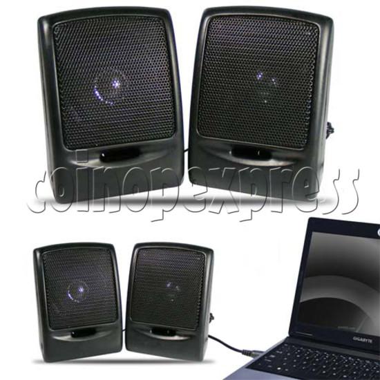 Premium Speaker 20280