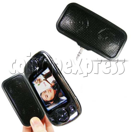 Premium Speaker 20281