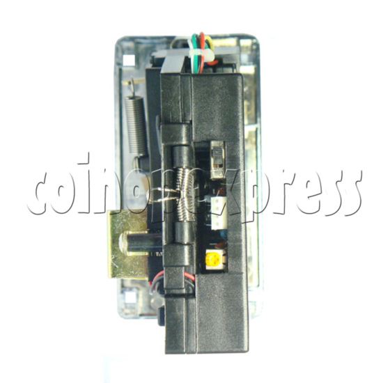 Electronic Coin Mechanism 20294