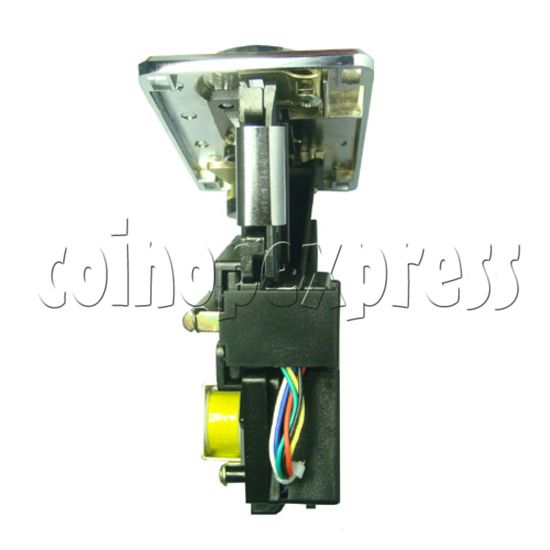 Electronic Coin Mechanism 20297