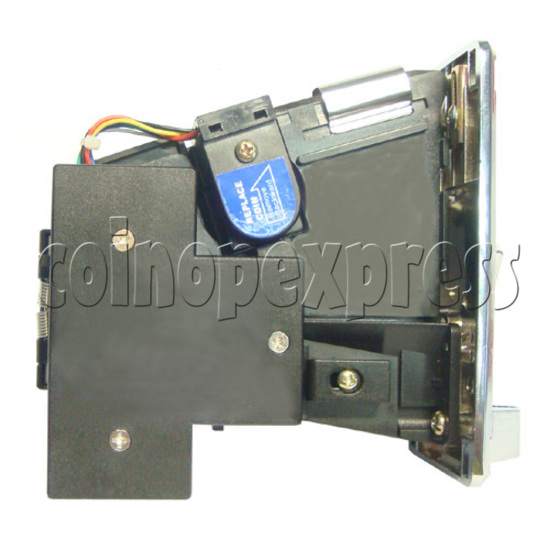 Electronic Coin Mechanism 20299
