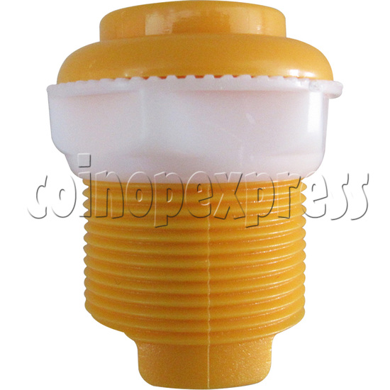 35mm Round Push Button with Momentary Contact Switch 20318