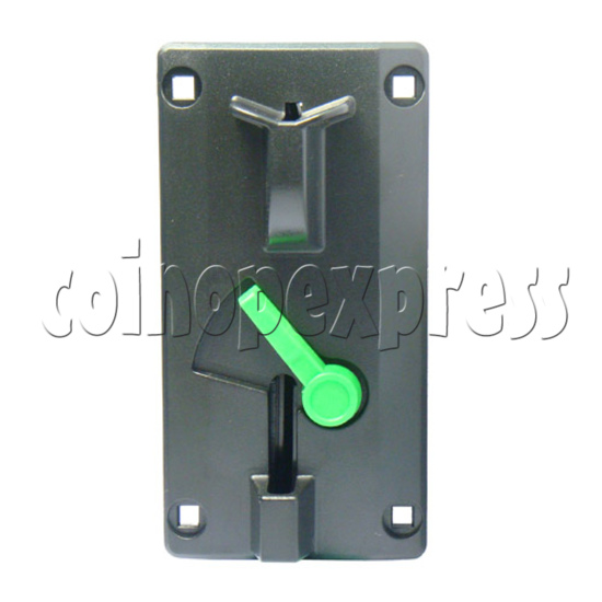 Coin Validator - anti false coin ( stopped-production ) 20468