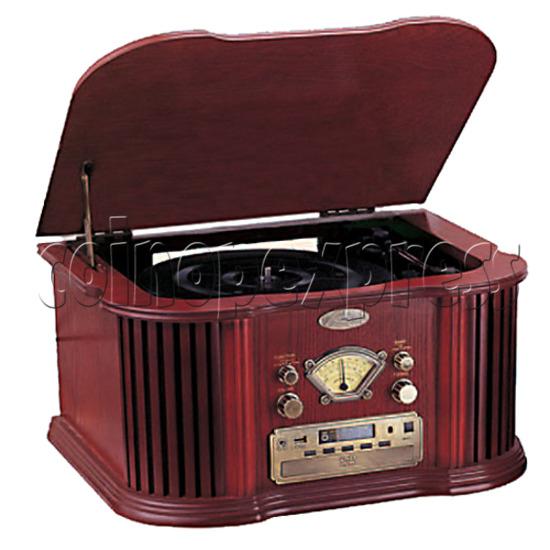 Classical Jukebox 20817
