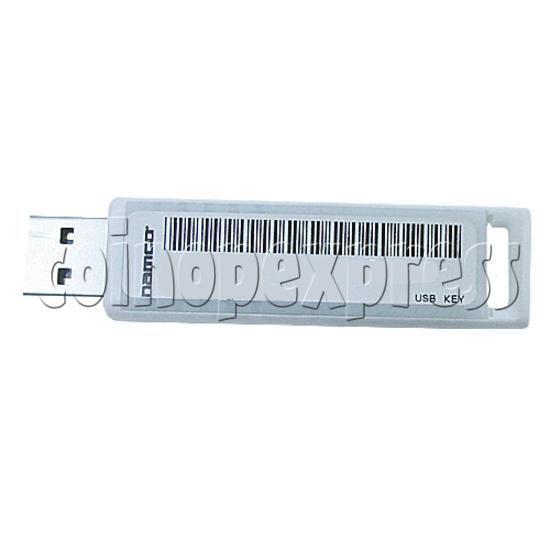 Tekken 6 kit - USB dongle 20854