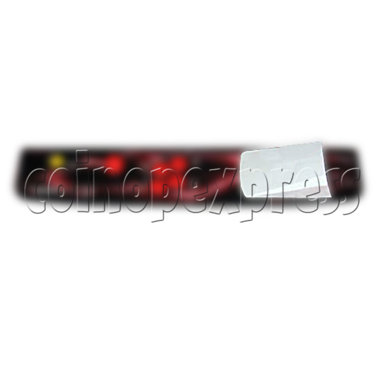 Card Reader for Tekken 5 21362