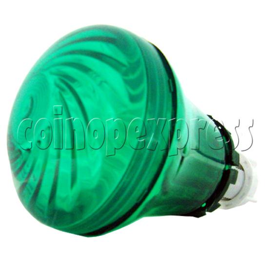 62MM Mushroom Light 21417