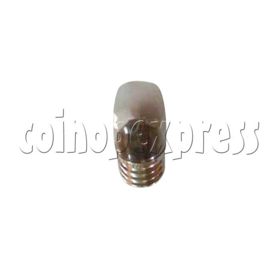 62MM Mushroom Light 21422