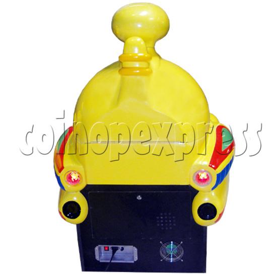 Snork Prize Machine 21618