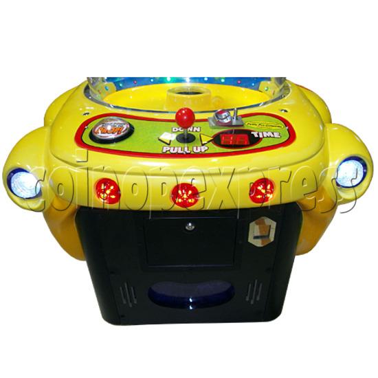 Snork Prize Machine 21619