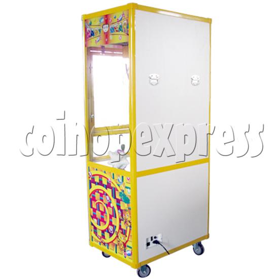 32 Inch Dual-Light JP Crane Machine - stop production 21961
