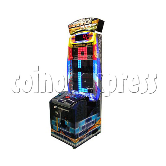Double Up Stacker 22398
