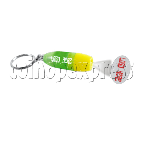 Mini LED Key rings 22842