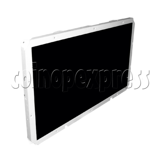 "LCD Screen 26"" Open Frame 23314"