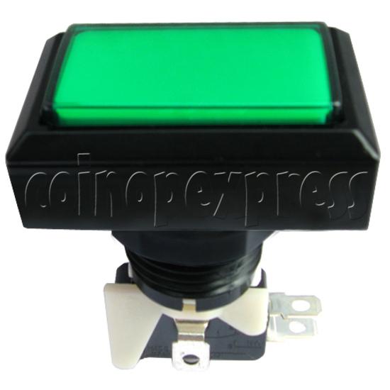 Sanwa Button (OBSA-45UK) 23319