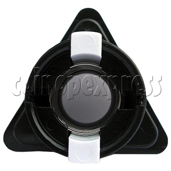 Sanwa Button (OBSA-30US) 23325