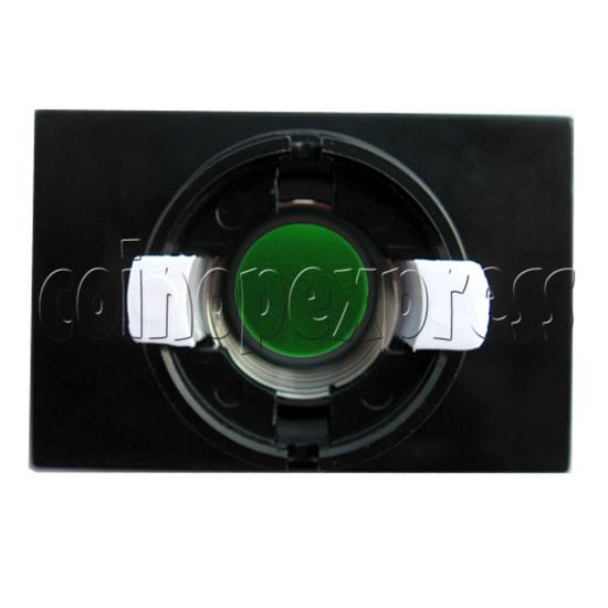 Sanwa Button (OBSA-45UK) 23390