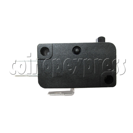 ZIPPY Microswitch for Push Button 23396