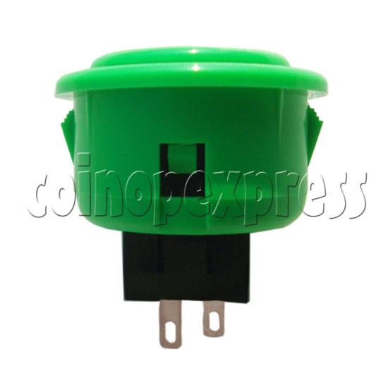 SEIMITSU Push Button PS-14-G 23487