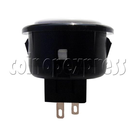 SEIMITSU Push Button PS-14-G 23488