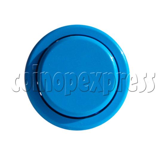 SEIMITSU Push Button PS-14-G 23490