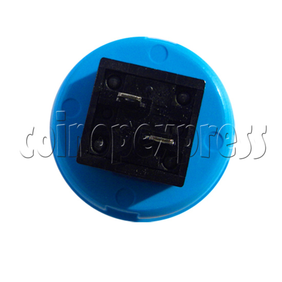 SEIMITSU Push Button PS-14-G 23516