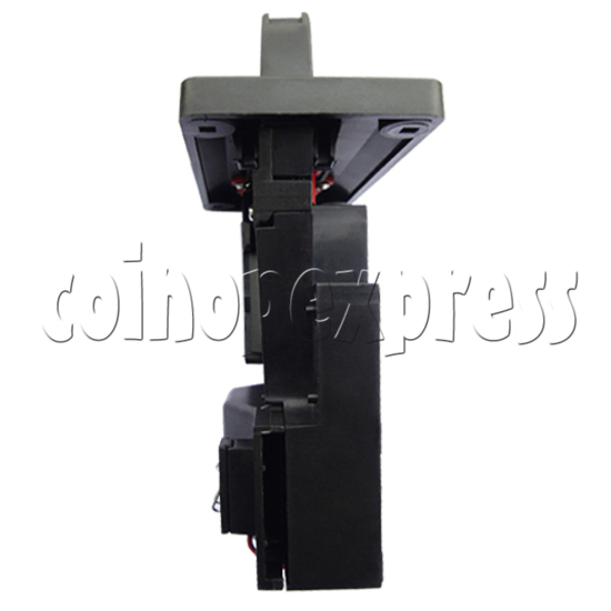 Multi Coin Validator (front insertion) 23526