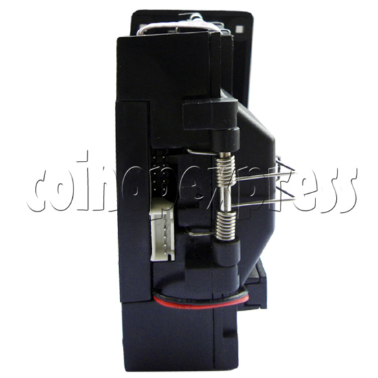 Multi Coin Validator (front insertion) 23527