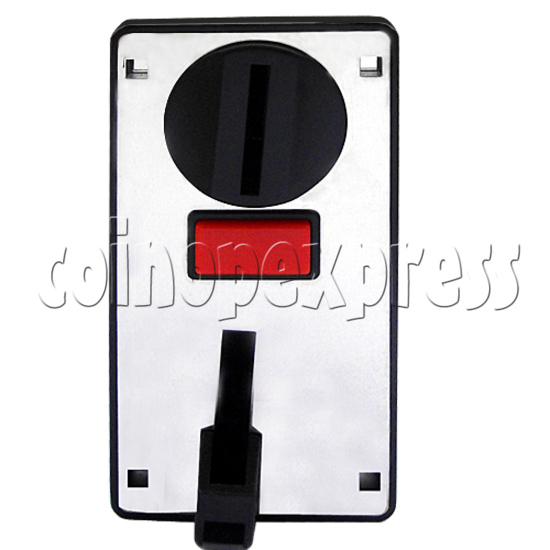 Multi Coin Validator (front insertion) 23530