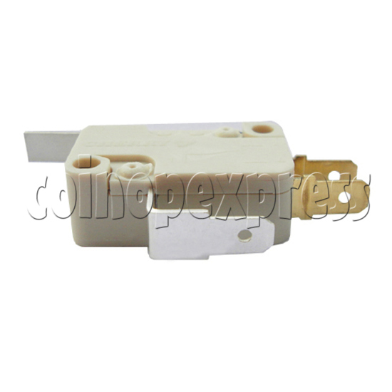 CHERRY switch for game joystick 23538