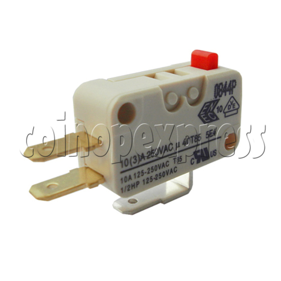 CHERRY switch for game button 23541