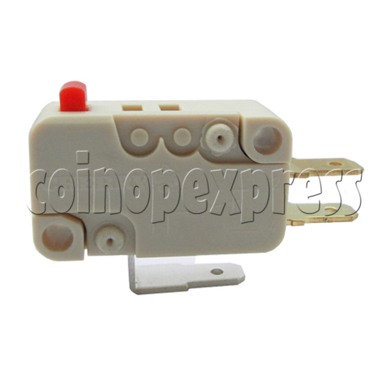 CHERRY switch for game button 23543