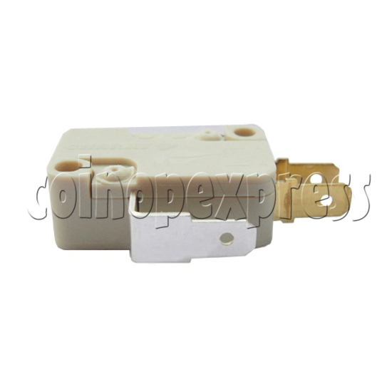 CHERRY switch for game button 23544