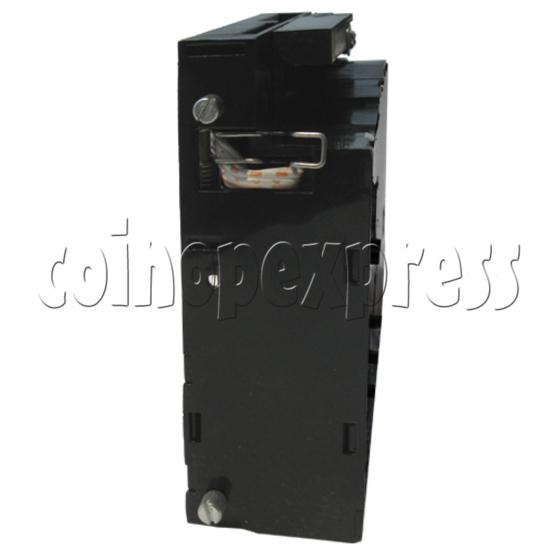 Multi Coin Validator (drop insertion) 23595