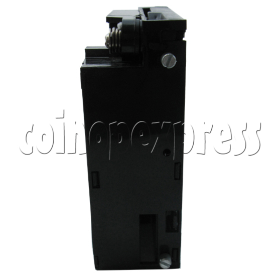 Multi Coin Validator (drop insertion) 23596