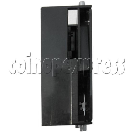 Multi Coin Validator (drop insertion) 23598