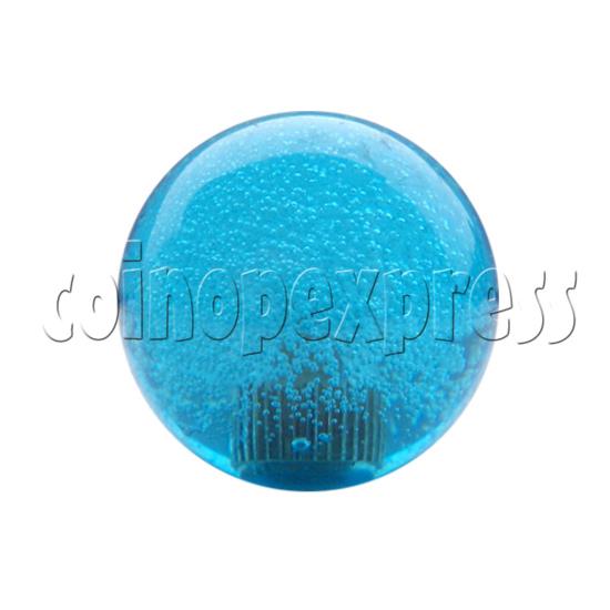Joystick Bubble Top (35mm) 23634