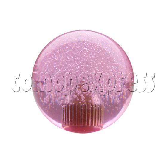 Joystick Bubble Top (35mm) 23636