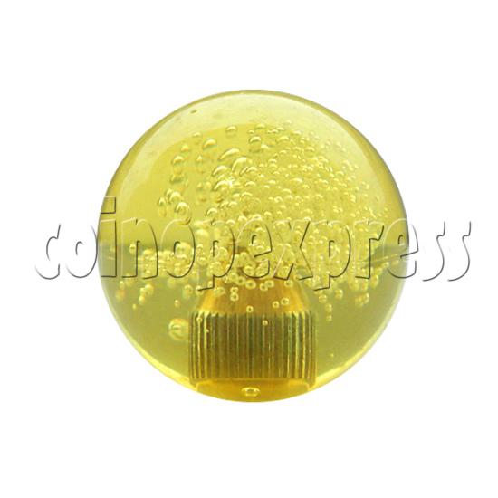 Joystick Bubble Top (35mm) 23638