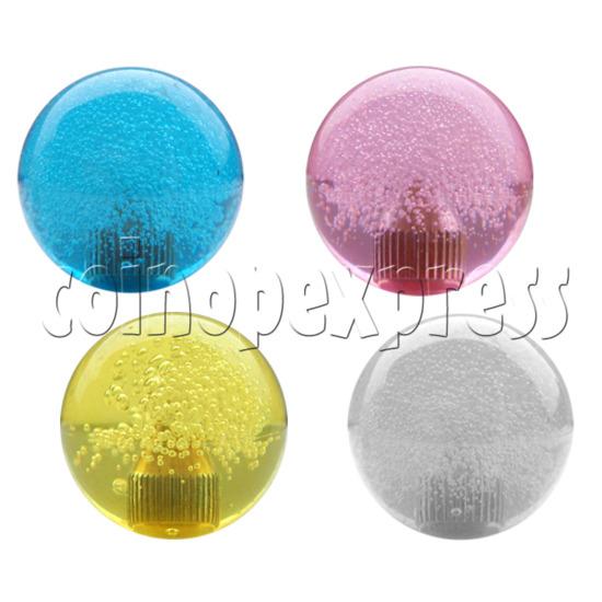 Joystick Bubble Top (35mm) 23639