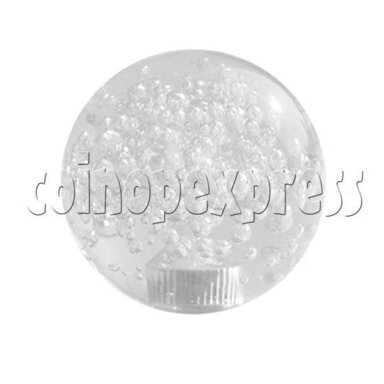 Joystick Bubble Top (45mm) 23659