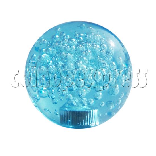 Joystick Bubble Top (45mm) 23661