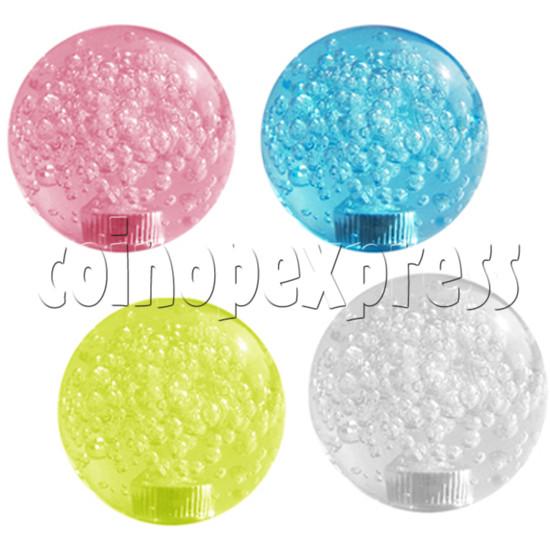 Joystick Bubble Top (45mm) 23662