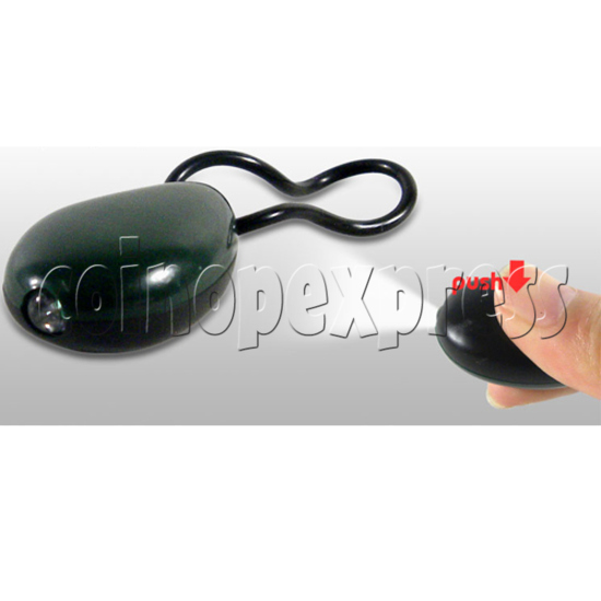 Mouse Shape Mini Torch 23884