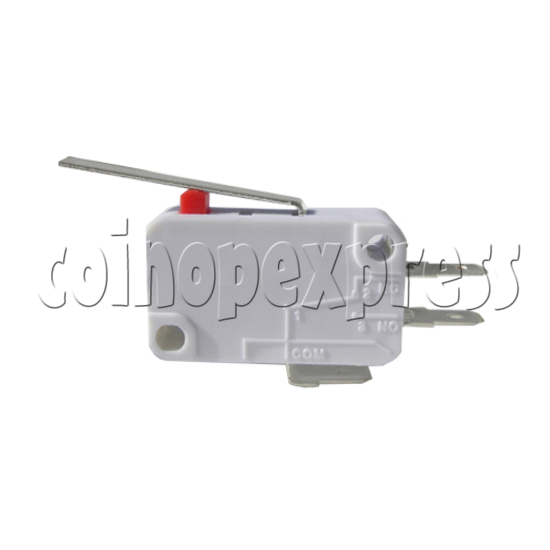 Microswitch for joystick 23959