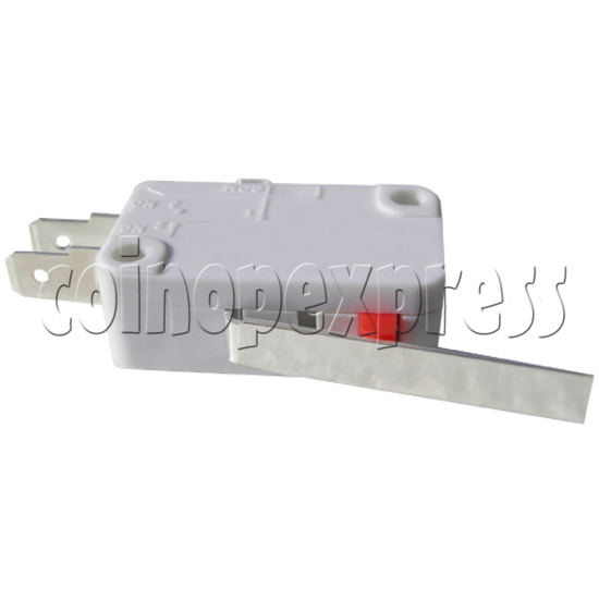Microswitch for joystick 23961