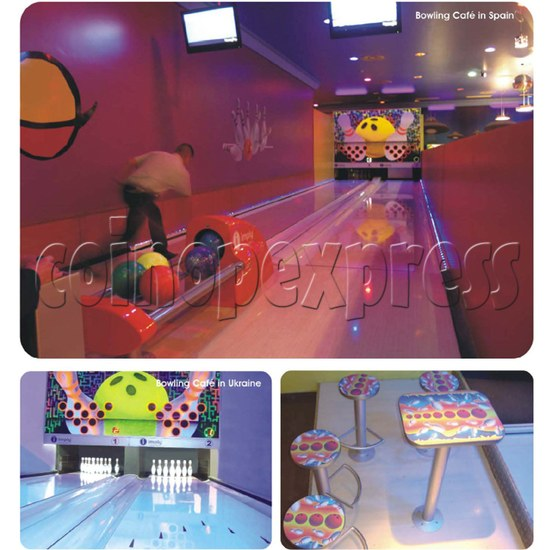 Bowling cafe (17.03M) 24252